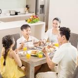 Bí quyết: Đánh thức vị giác, cảm nhận món ăn ngon hơn