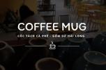 Catalogue cốc tách sứ cà phê gốm sứ Hải Long Bát Tràng