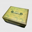 Hộp quà tặng gốm sứ thương hiệu Hải Long