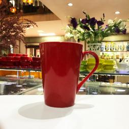 Ca đại uống trà,cà phê 350 ml (Nhiều màu)