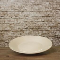 đĩa sứ Bát Tràng